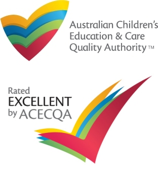 ACECQA-Logo-with-Excellent