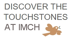 IMCH-Touchstones