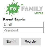 Please follow this link to register in QK Enrol - Family Lounge