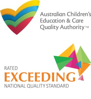 Australian Children's Education and Care Quality Authority